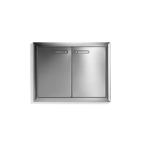 "30"" Ventana Access Doors"