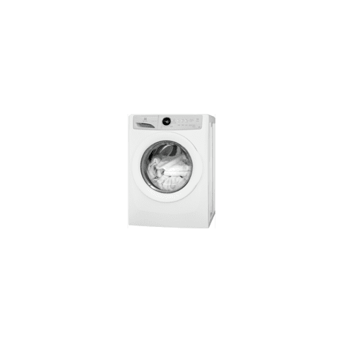 Electrolux - Front Load Washer with LuxCare™ Wash - 4.3 Cu. Ft.