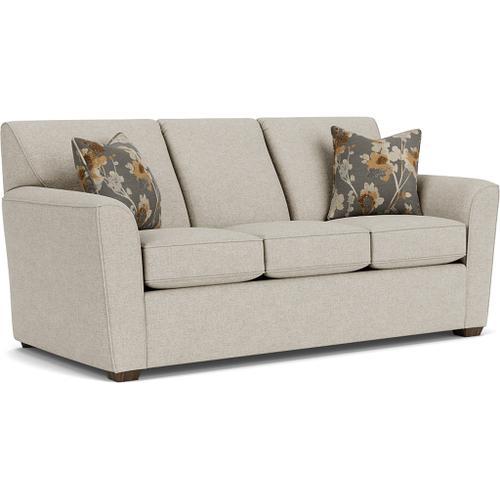 Flexsteel Home - Lakewood Sofa