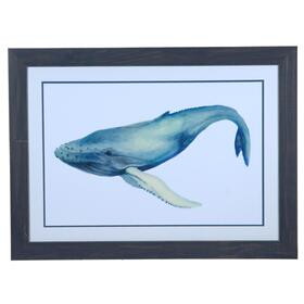 WHALE SONG 1
