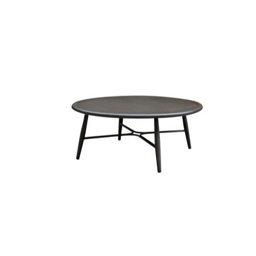 Bolano Coffee Table