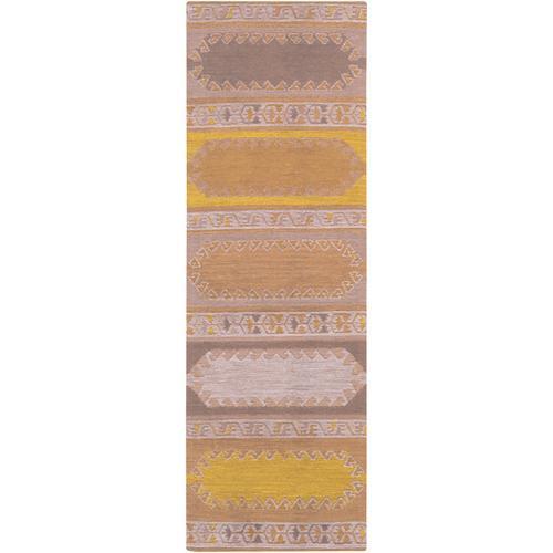 Sajal SAJ-1080 2' x 3'