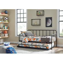 Trentlore Day Bed Trundle