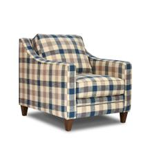 See Details - Catskill Armchair In Blake Nautical