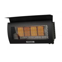 View Product - DGR Series Wall-mounted Natural Gas Infrared Heater