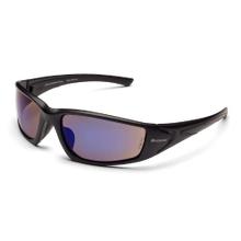 See Details - Black Diamond Protective Glasses