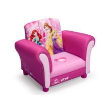 Princess Upholstered Chair - Princess (1030)