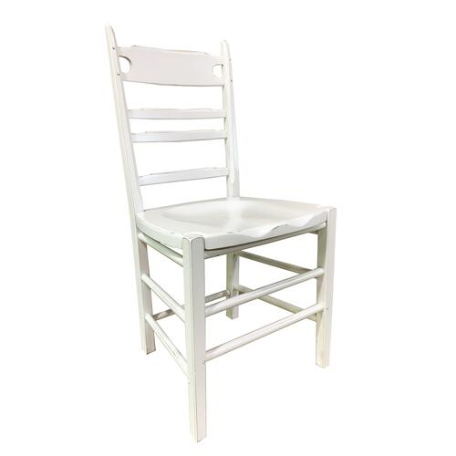 Paysanne Side Chair