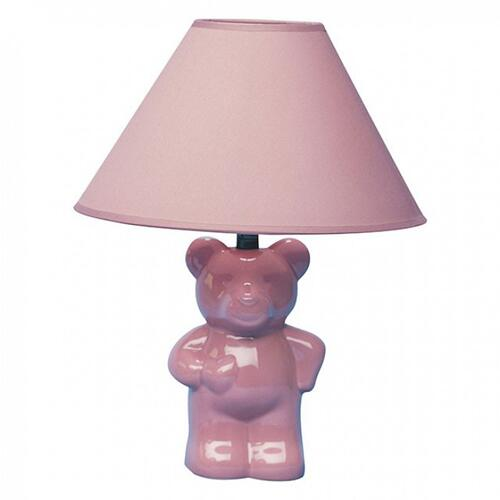 Furniture of America - Gumi Table Lamp (8/box)