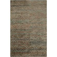 """View Product - Galloway GLO-1004 18"""" Sample"""