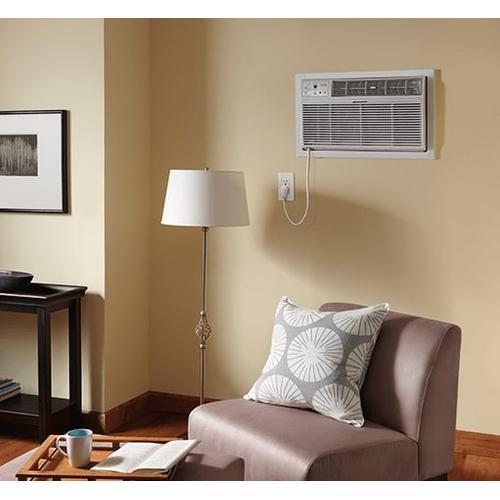 Frigidaire - Frigidaire Trim Kit for 26'' Through The Wall Air Conditioner