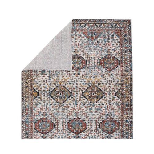 Product Image - Byzantine - Byz03
