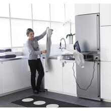 See Details - Fully Integrated panel ready dryer