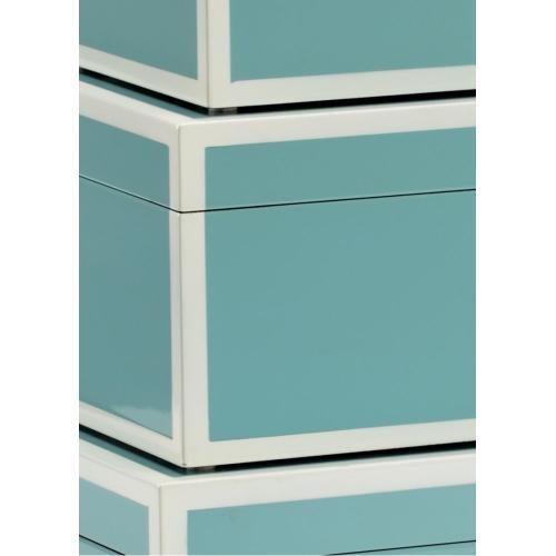 Lexie Boxes - Spa (s3)