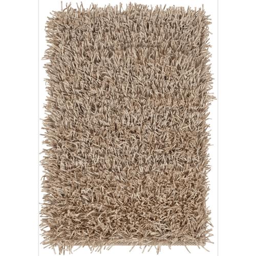 Shimmer SHI-5011 5' x 8'