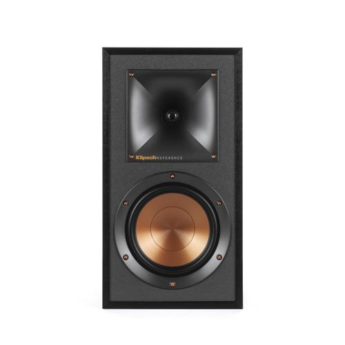 R-51M 5.1 Home Theater System