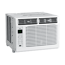 6,000 BTU Window Air Conditioner - TAW06CR19