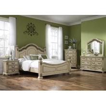 Messina Estates II Bedroom