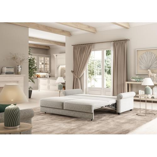 Luonto Furniture - Casey King Size Sofa Sleeper