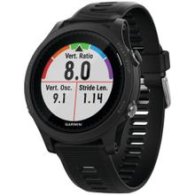 Forerunner® 935 GPS Running/Triathlon Watch