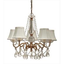(26101) 1ea Lamp with Bulb ()