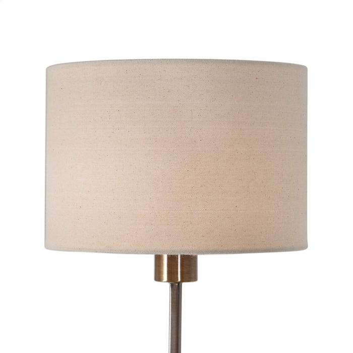 Uttermost - Danyon Table Lamp