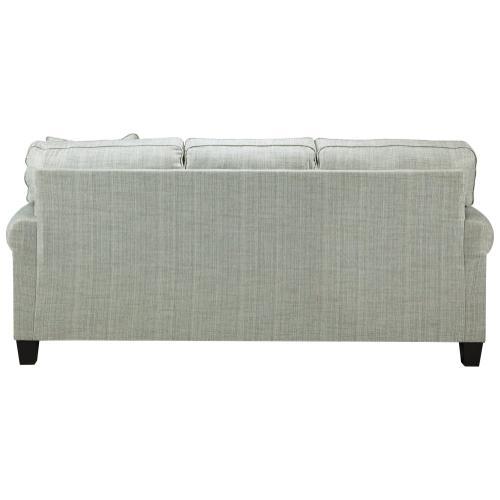 Kilarney Queen Sofa Sleeper Mist