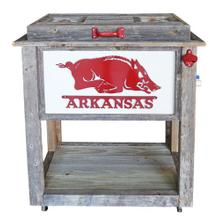 Arkansas Cooler