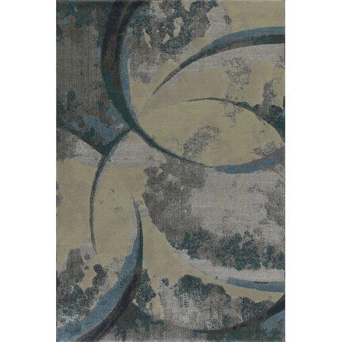 Dalyn Rug Company - UP3 Granite