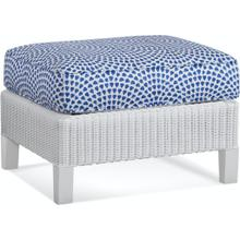 See Details - Tangier Ottoman