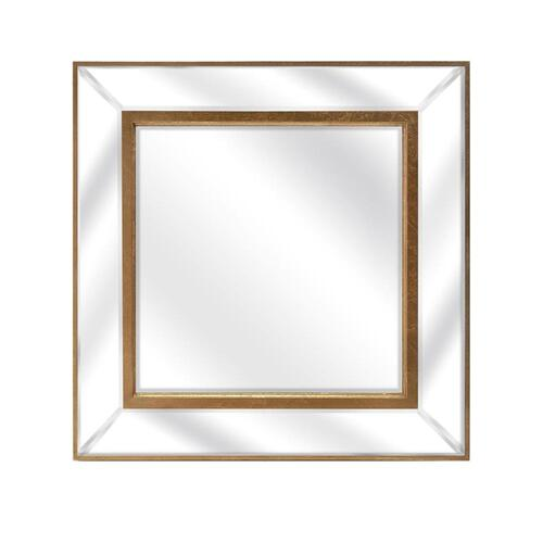 Essentials Celebrations Wall Mirror