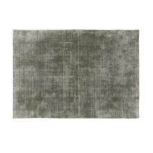 6810727 - Rug 230x160 cm SITAL taupe