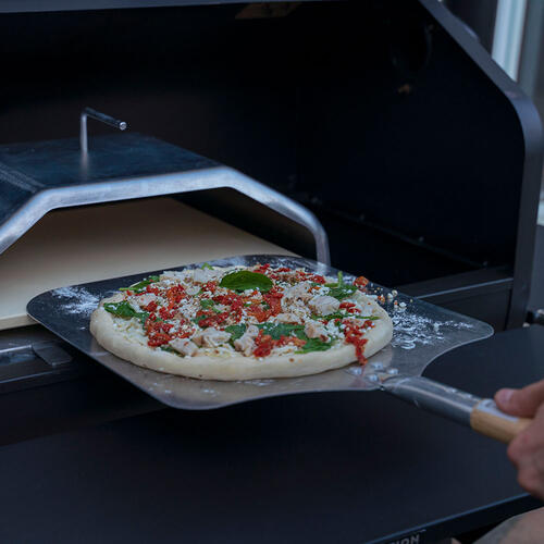 GMG Pizza Peel