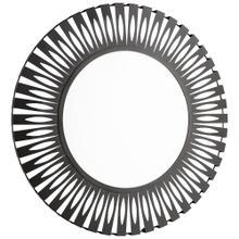 See Details - Sun Dial Mirror
