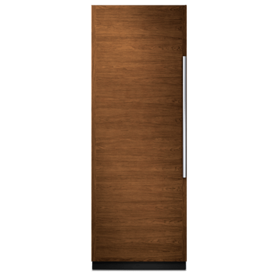 "Jennair30"" Built-In Refrigerator Column (Left-Hand Door Swing)"