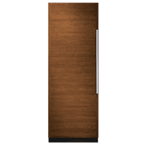"Jenn-Air30"" Built-In Refrigerator Column (Left-Hand Door Swing)"
