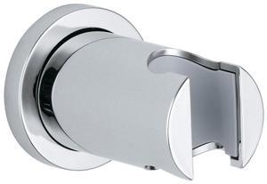 Rainshower Wall Hand Shower Holder Product Image