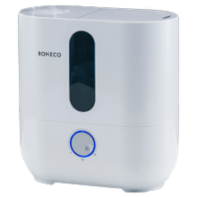Humidifier Ultrasonic U300