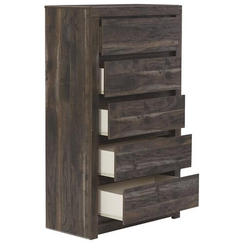 Vay Bay Chest of Drawers