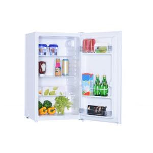 Danby - Danby 3.2 cu. ft. Compact Refrigerator