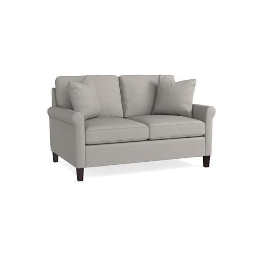 Bassett Furniture - Wellington Loveseat
