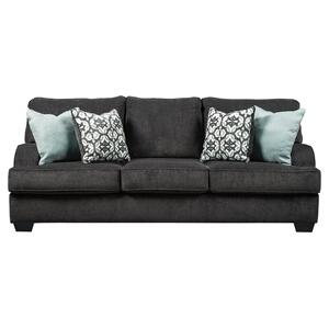 Charenton 3-piece Sectional