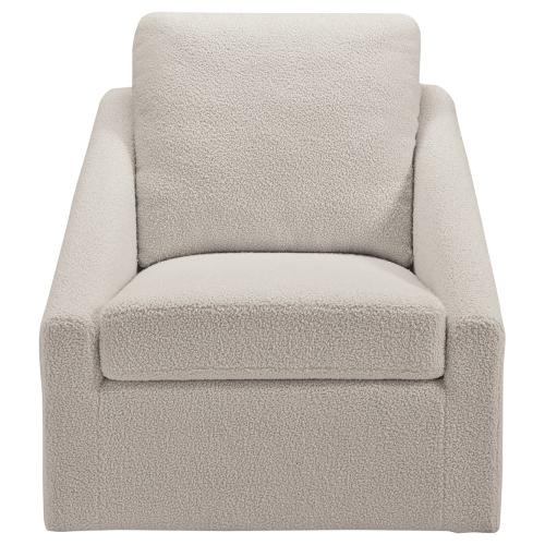 Wysler Accent Chair