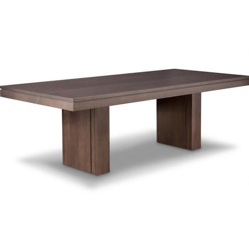 - Cordova 54x72+3-12 Dining Table