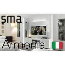 SMA Mobili - Armonia Day & Night Catalog