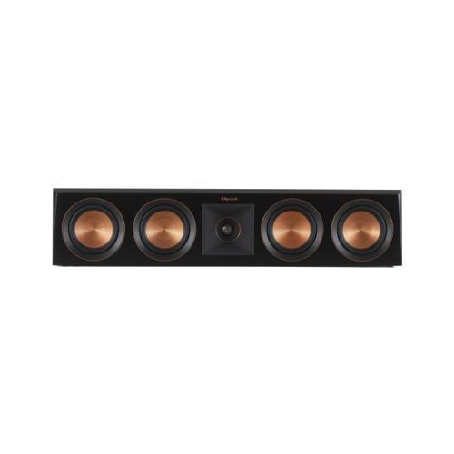 Product Image - RP-404C Center Channel Speaker - Ebony