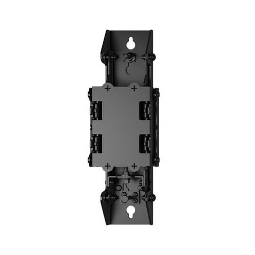 Fusion Wall Attachment, Height-Adjust
