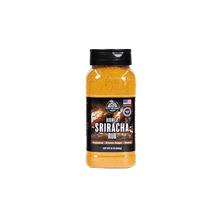 13.0 oz Honey Sriracha Rub