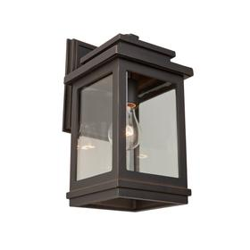 Freemont AC8390ORB Outdoor Wall Light