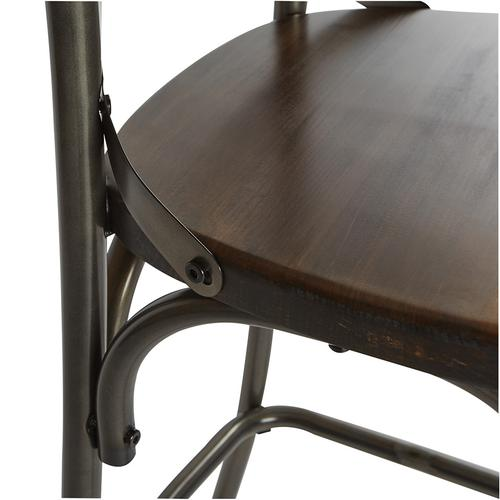 Indio Counter Stool